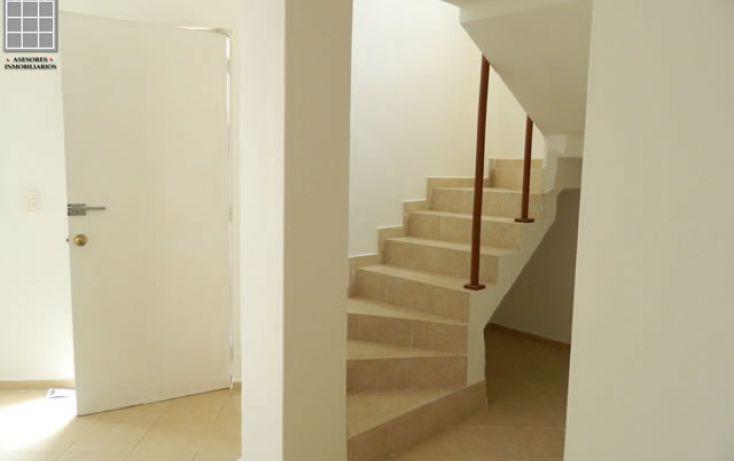 Foto de casa en condominio en venta en, miguel hidalgo 2a sección, tlalpan, df, 1495735 no 07