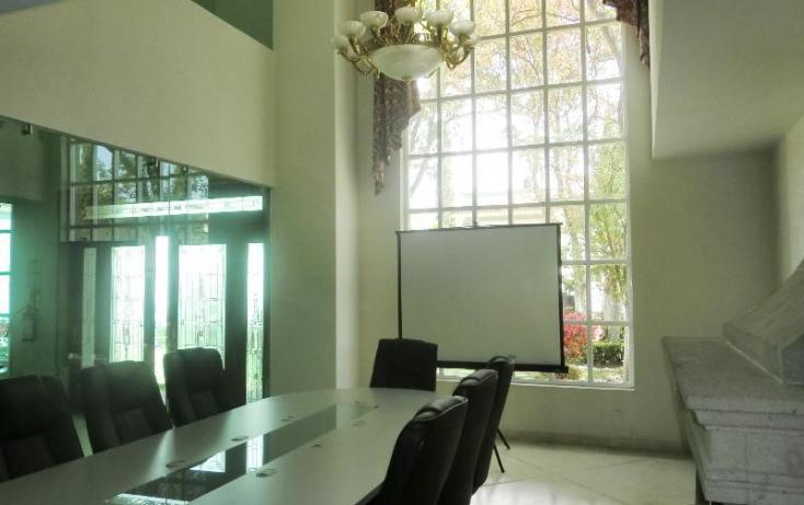 Foto de casa en venta en, miguel hidalgo 2a sección, tlalpan, df, 390894 no 07