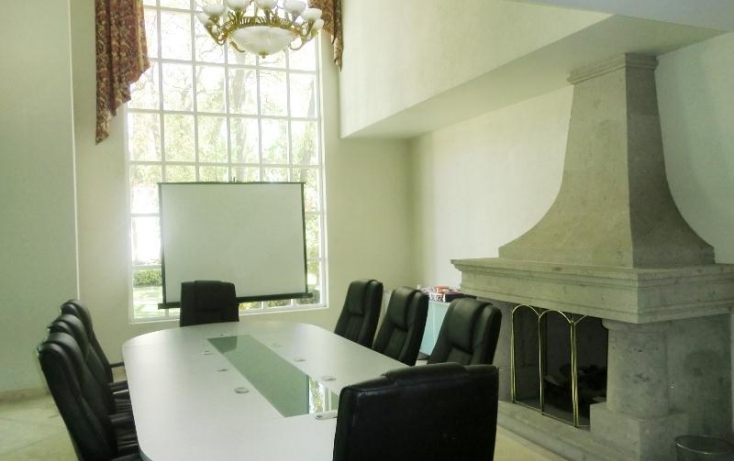 Foto de casa en venta en, miguel hidalgo 2a sección, tlalpan, df, 390894 no 08