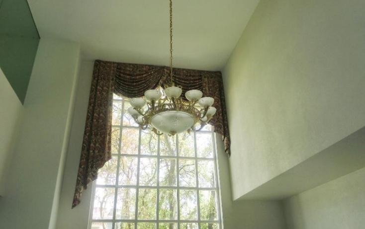 Foto de casa en venta en, miguel hidalgo 2a sección, tlalpan, df, 390894 no 09