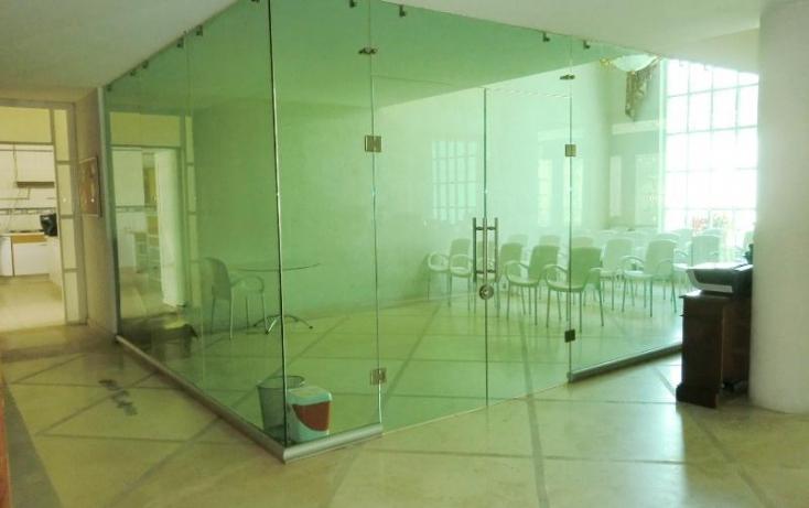 Foto de casa en venta en, miguel hidalgo 2a sección, tlalpan, df, 390894 no 10