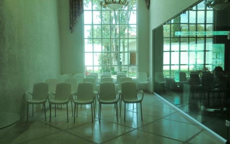 Foto de casa en venta en, miguel hidalgo 2a sección, tlalpan, df, 390894 no 11