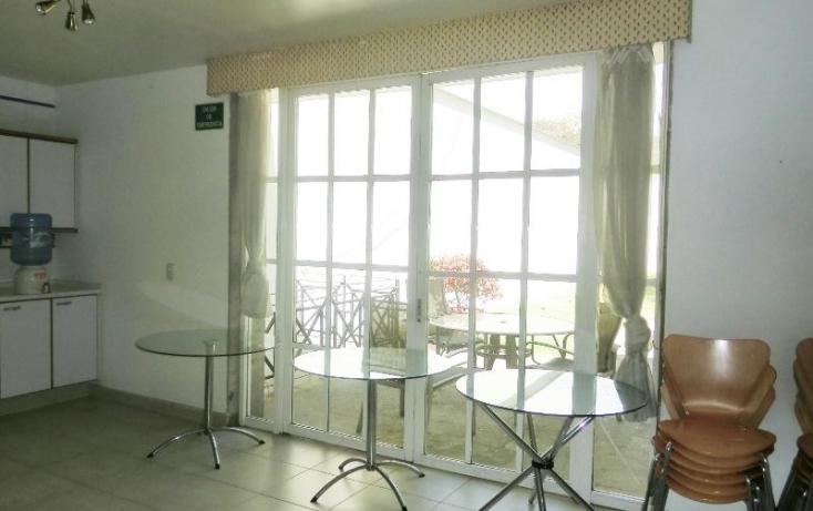 Foto de casa en venta en, miguel hidalgo 2a sección, tlalpan, df, 390894 no 15