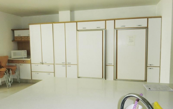 Foto de casa en venta en, miguel hidalgo 2a sección, tlalpan, df, 390894 no 18