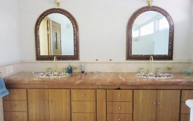Foto de casa en venta en, miguel hidalgo 2a sección, tlalpan, df, 390894 no 26