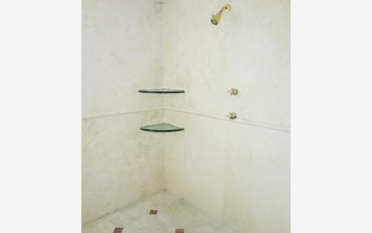 Foto de casa en venta en, miguel hidalgo 2a sección, tlalpan, df, 390894 no 30