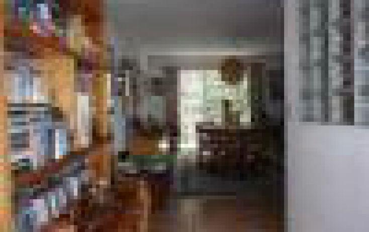 Foto de casa en venta en, miguel hidalgo 3a sección, tlalpan, df, 1551488 no 02