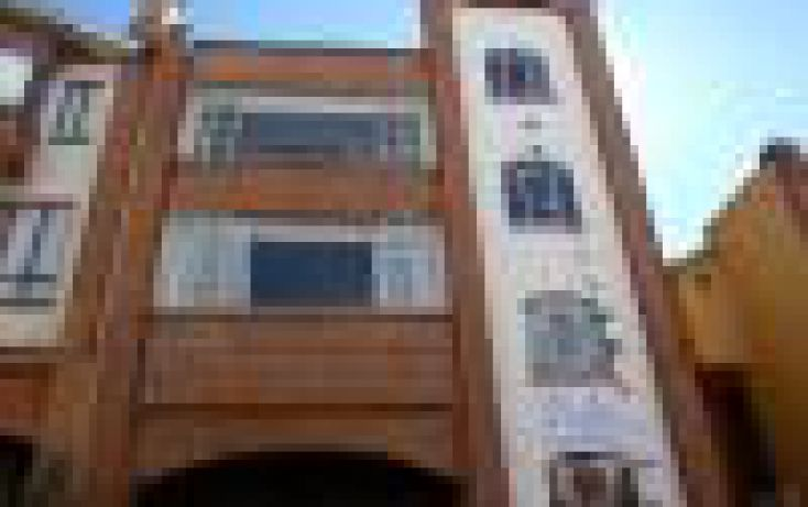 Foto de casa en venta en, miguel hidalgo 3a sección, tlalpan, df, 1551488 no 03