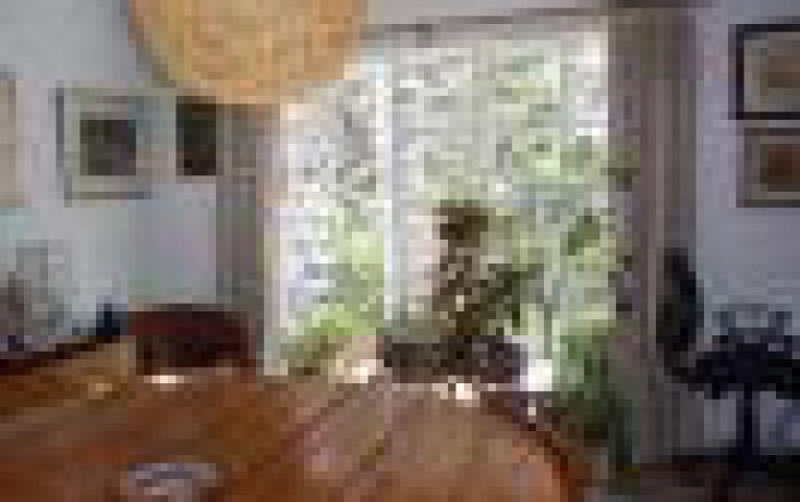 Foto de casa en venta en, miguel hidalgo 3a sección, tlalpan, df, 1551488 no 05