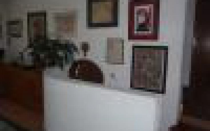 Foto de casa en venta en, miguel hidalgo 3a sección, tlalpan, df, 1551488 no 08
