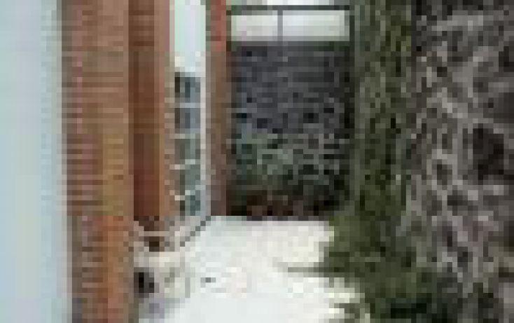 Foto de casa en venta en, miguel hidalgo 3a sección, tlalpan, df, 1551488 no 10