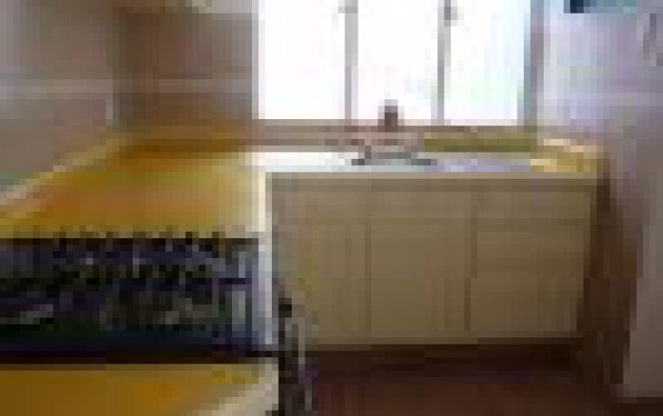 Foto de casa en venta en, miguel hidalgo 3a sección, tlalpan, df, 1551488 no 18