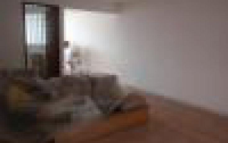 Foto de casa en venta en, miguel hidalgo 3a sección, tlalpan, df, 1551488 no 20