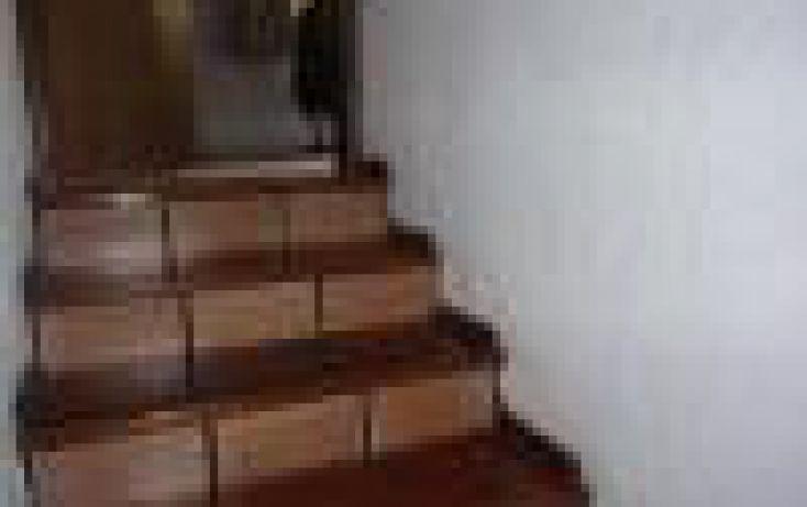 Foto de casa en venta en, miguel hidalgo 3a sección, tlalpan, df, 1551488 no 22