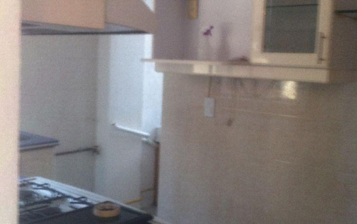 Foto de departamento en renta en, miguel hidalgo 3a sección, tlalpan, df, 1860676 no 02