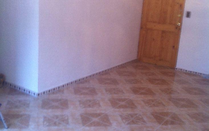 Foto de departamento en renta en, miguel hidalgo 3a sección, tlalpan, df, 1860676 no 05