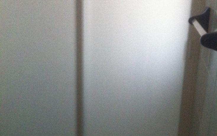 Foto de departamento en renta en, miguel hidalgo 3a sección, tlalpan, df, 1860676 no 06