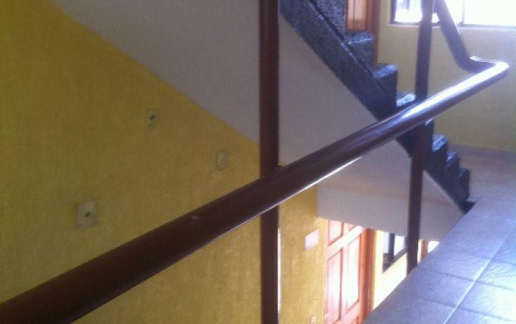 Foto de departamento en renta en, miguel hidalgo 3a sección, tlalpan, df, 1860676 no 15