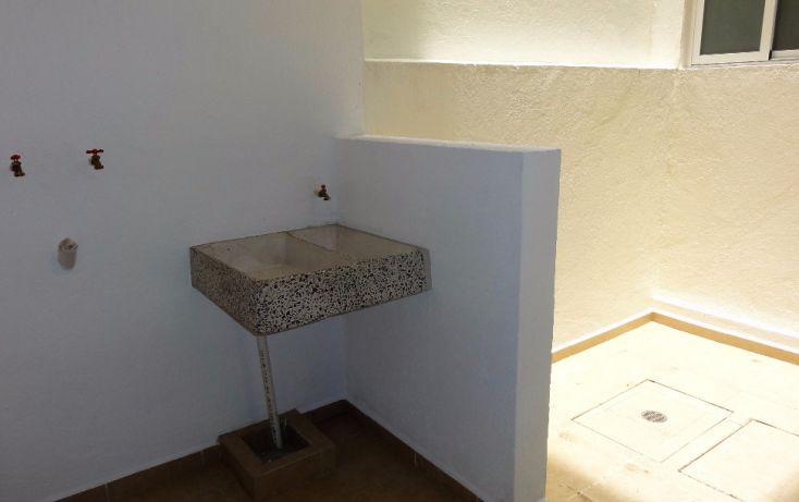 Foto de departamento en renta en, miguel hidalgo 3a sección, tlalpan, df, 1876390 no 09
