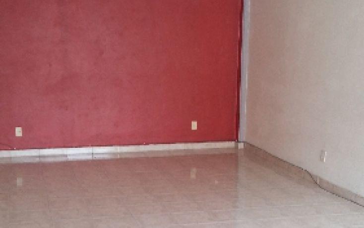 Foto de departamento en renta en, miguel hidalgo 3a sección, tlalpan, df, 2019776 no 02