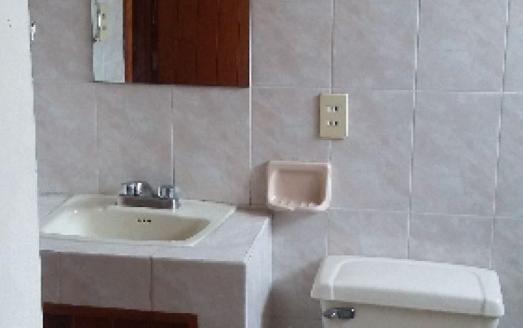 Foto de departamento en renta en, miguel hidalgo 3a sección, tlalpan, df, 2019776 no 06