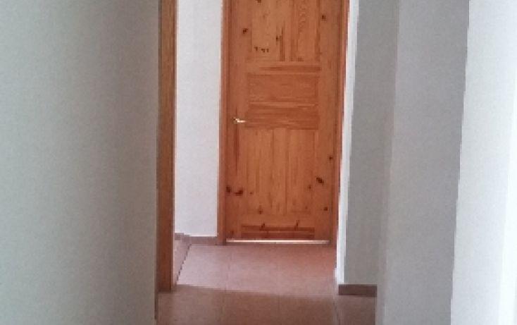 Foto de departamento en renta en, miguel hidalgo 3a sección, tlalpan, df, 2019776 no 07