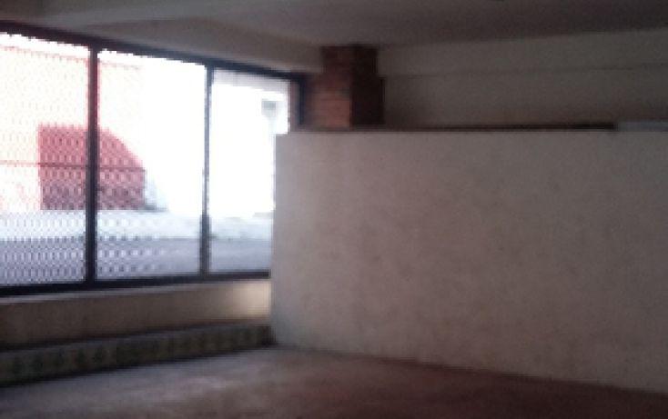Foto de departamento en renta en, miguel hidalgo 3a sección, tlalpan, df, 2019776 no 08