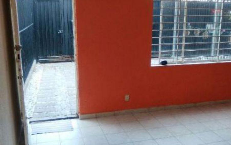 Foto de casa en venta en, miguel hidalgo 3a sección, tlalpan, df, 2033836 no 02