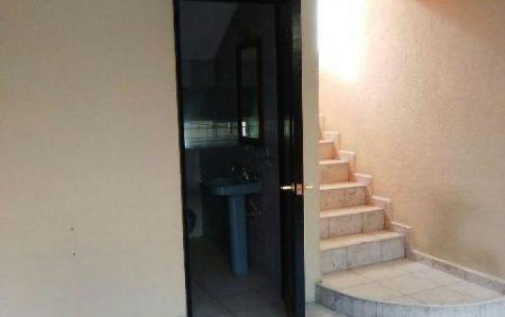 Foto de casa en venta en, miguel hidalgo 3a sección, tlalpan, df, 2033836 no 03