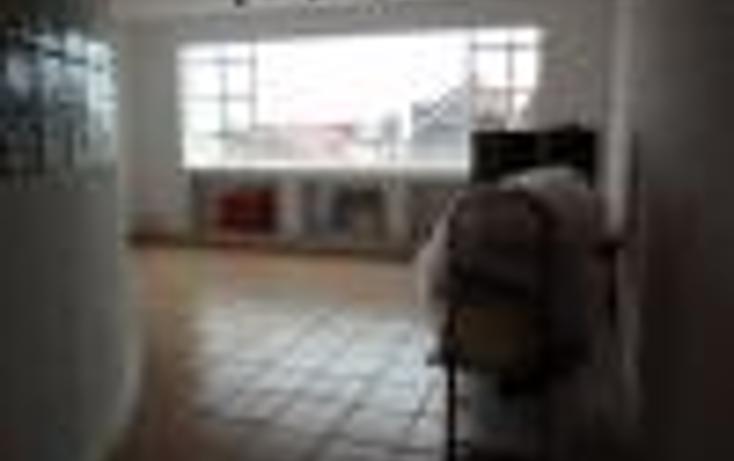 Foto de casa en venta en  , miguel hidalgo 3a sección, tlalpan, distrito federal, 1551488 No. 11