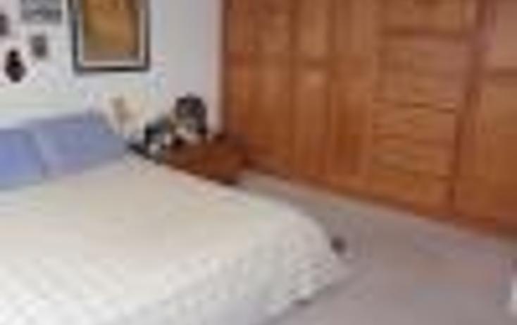 Foto de casa en venta en  , miguel hidalgo 3a sección, tlalpan, distrito federal, 1551488 No. 15