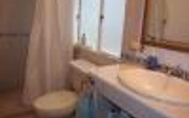 Foto de casa en venta en  , miguel hidalgo 3a sección, tlalpan, distrito federal, 1551488 No. 17