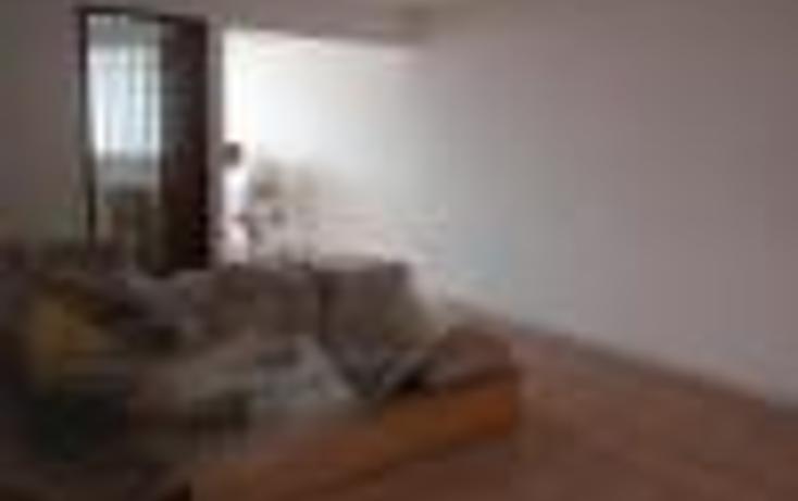 Foto de casa en venta en  , miguel hidalgo 3a sección, tlalpan, distrito federal, 1551488 No. 20