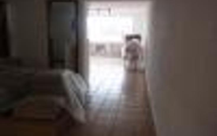 Foto de casa en venta en  , miguel hidalgo 3a sección, tlalpan, distrito federal, 1551488 No. 23