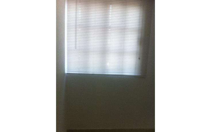 Foto de departamento en renta en  , miguel hidalgo 3a sección, tlalpan, distrito federal, 1860676 No. 13