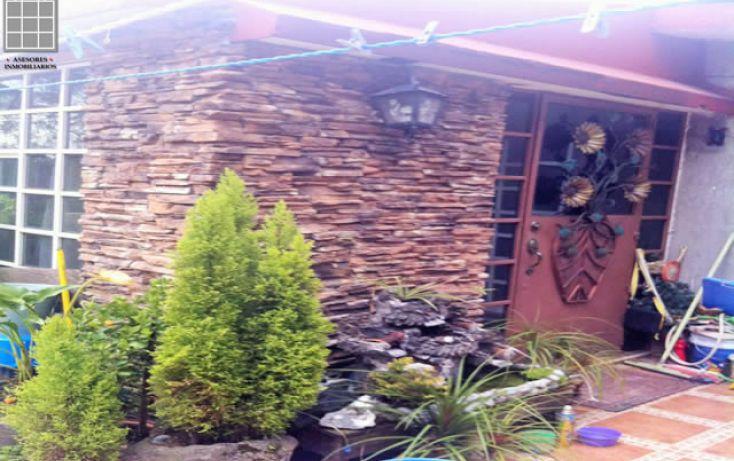 Foto de casa en venta en, miguel hidalgo 4a sección, tlalpan, df, 1000687 no 03