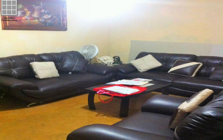 Foto de casa en venta en, miguel hidalgo 4a sección, tlalpan, df, 1000687 no 04