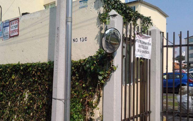 Foto de departamento en venta en, miguel hidalgo 4a sección, tlalpan, df, 1132489 no 05