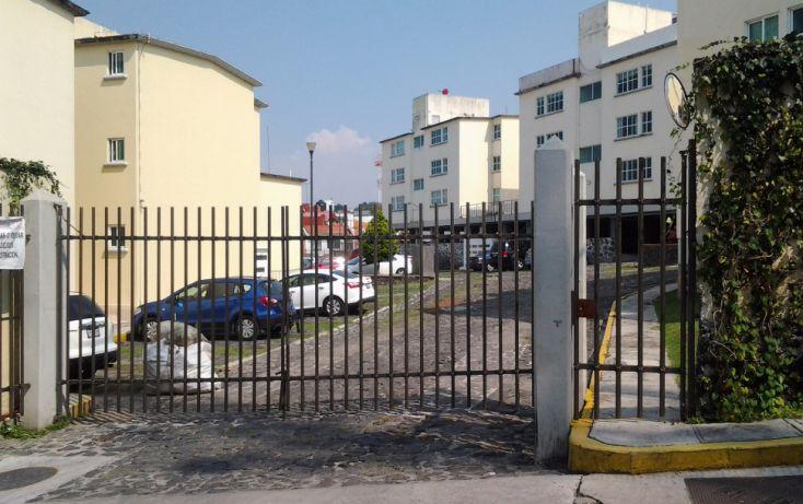 Foto de departamento en venta en, miguel hidalgo 4a sección, tlalpan, df, 1132491 no 02