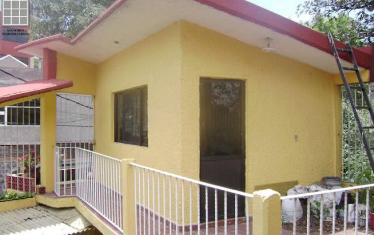 Foto de casa en renta en, miguel hidalgo 4a sección, tlalpan, df, 1212987 no 01