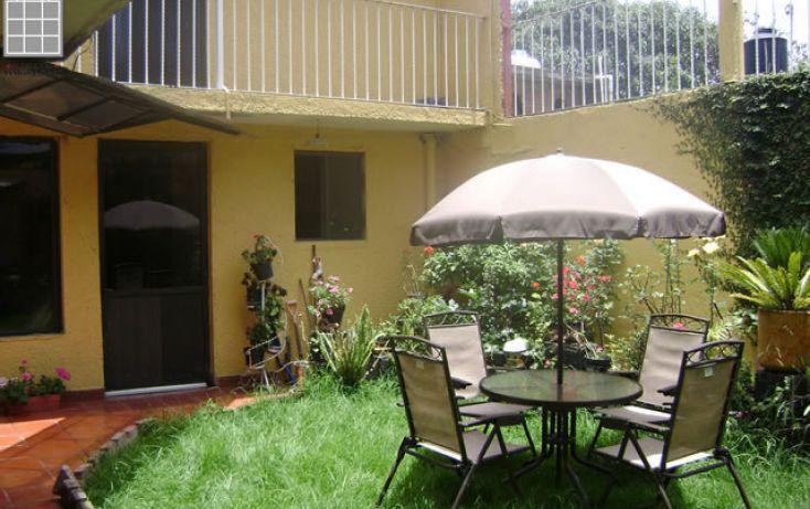 Foto de casa en renta en, miguel hidalgo 4a sección, tlalpan, df, 1212987 no 02