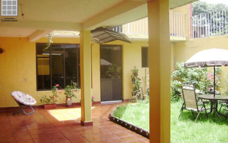 Foto de casa en renta en, miguel hidalgo 4a sección, tlalpan, df, 1212987 no 03