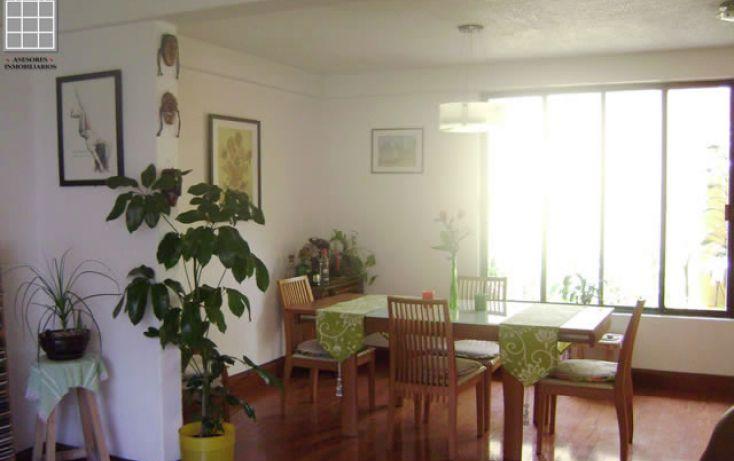 Foto de casa en renta en, miguel hidalgo 4a sección, tlalpan, df, 1212987 no 05