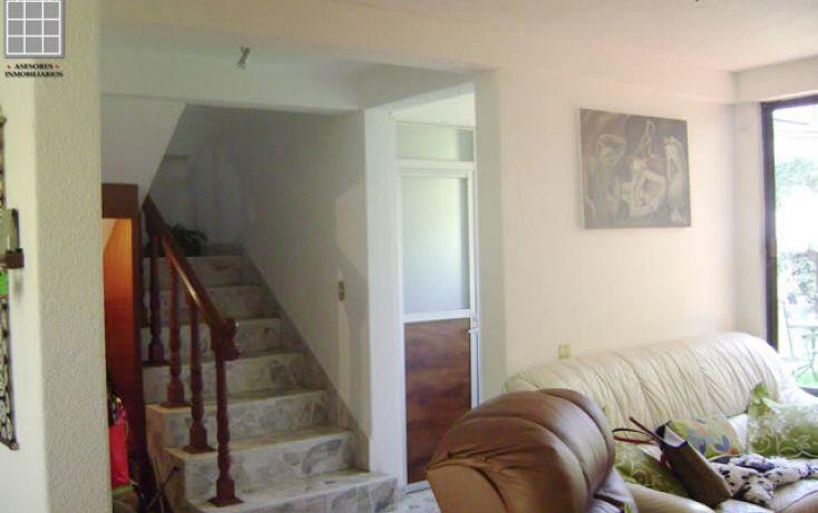 Foto de casa en renta en, miguel hidalgo 4a sección, tlalpan, df, 1212987 no 06