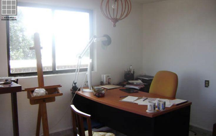 Foto de casa en renta en, miguel hidalgo 4a sección, tlalpan, df, 1212987 no 07