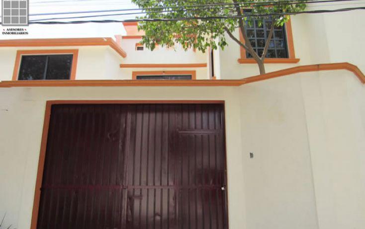 Foto de casa en renta en, miguel hidalgo 4a sección, tlalpan, df, 1232595 no 01