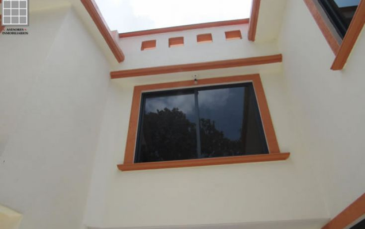 Foto de casa en renta en, miguel hidalgo 4a sección, tlalpan, df, 1232595 no 02
