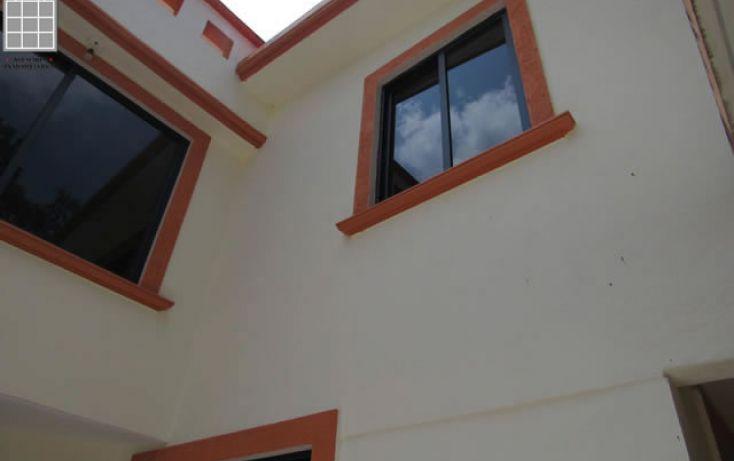 Foto de casa en renta en, miguel hidalgo 4a sección, tlalpan, df, 1232595 no 03