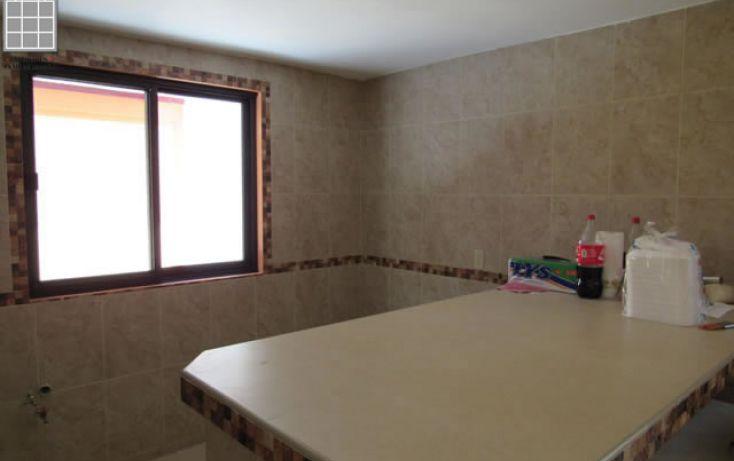 Foto de casa en renta en, miguel hidalgo 4a sección, tlalpan, df, 1232595 no 04