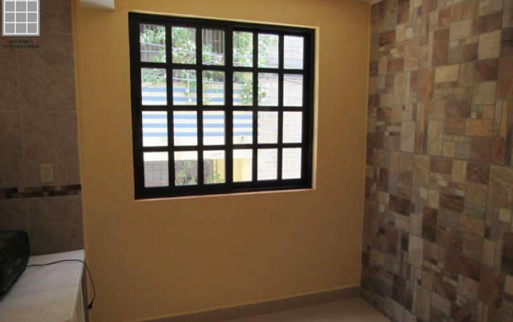 Foto de casa en renta en, miguel hidalgo 4a sección, tlalpan, df, 1232595 no 05